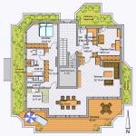 Haus 102 V1