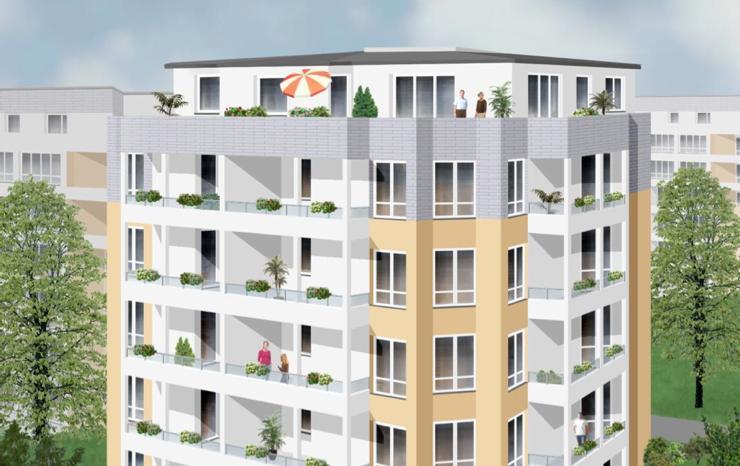 penthouse-hadern-7-haus