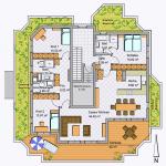 Haus 102 V2