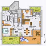 Haus 106 V3