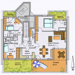 Haus 106 V4
