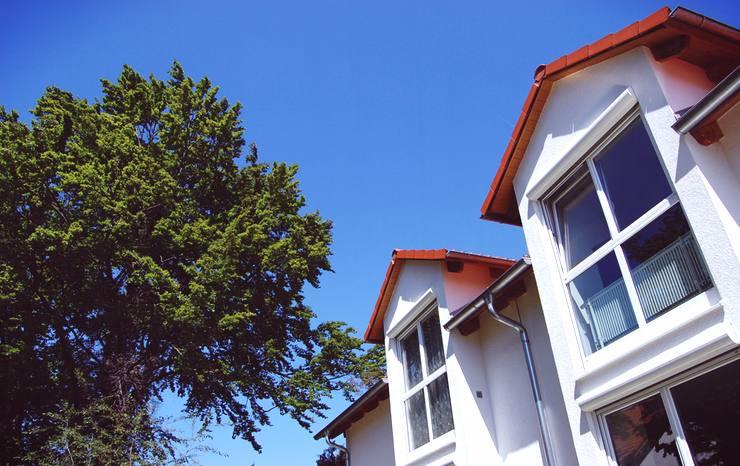 arema-doppelhaus